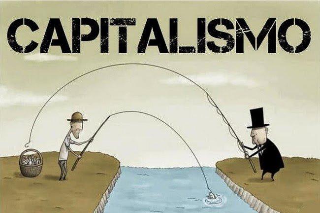 Desigualdad y propiedad: Nobleza y burguesía