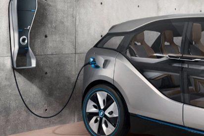 Me voy a comprar un coche eléctrico: ¿Qué infraestructura de recarga debo instalar en casa y qué coste tiene?