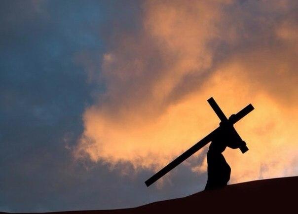 """Francisco: """"La vida cristiana es una lucha"""""""