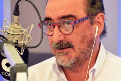 La izquierda española y su fracaso anunciado