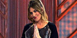 Carlota Corredera se enfrenta a malas caras y puñaladas traperas en 'Cámbiame': ¿fue buena profesional?