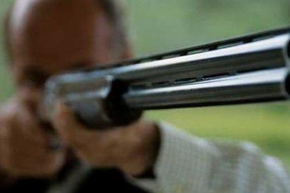 Detenido un cazador en Lérida por matar a tiros a dos agentes rurales