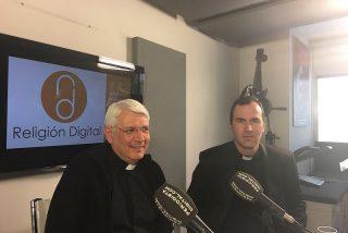 La Iglesia Católica acusada en el caso de los Miguelianos (I)