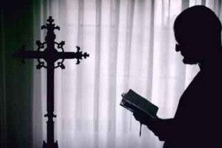 """Sacerdotes alemanes piden el fin de la """"soledad"""" del celibato"""