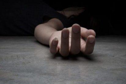 Un tipo asesina a 12 miembros de una misma famila durante una fiesta de Nochevieja en Brasil
