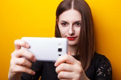 ¿Cómo saber si tu móvil está pinchado y otros escuchan tus conversaciones privadas?
