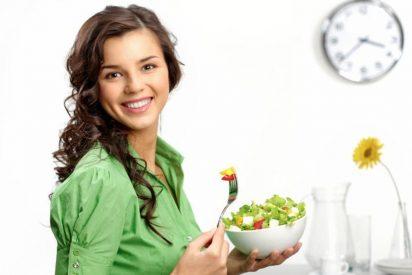 Las 6 cosas que haces mal creyendo que son sanas