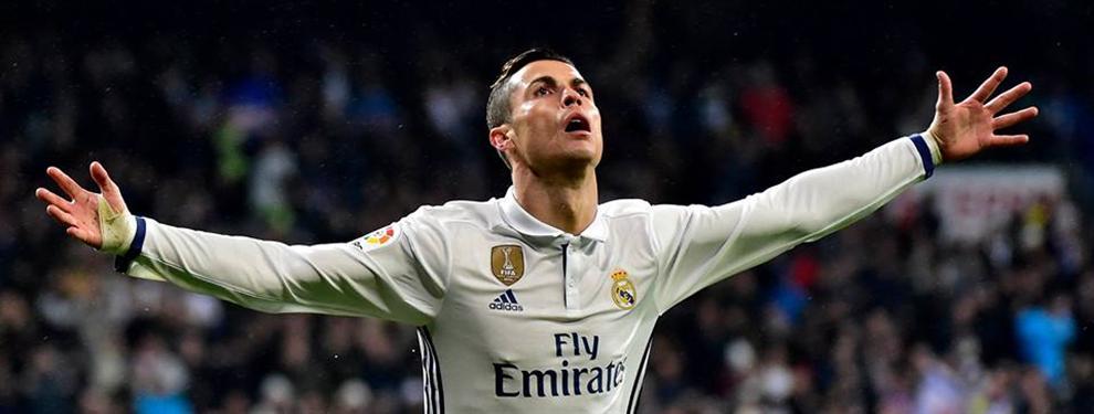 ¿Con la victoria de Real Madrid se terminó la Liga Santander?