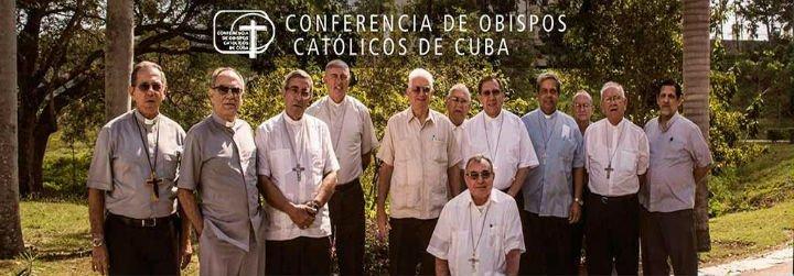 Los obispos cubanos piden a Obama que rovoque su decisión en aras de la justicia y la misericordia
