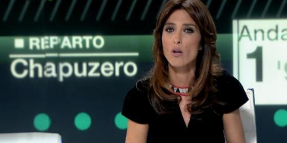 Helena Resano pide perdón por saludar en valenciano a un reportero que estaba en Murcia