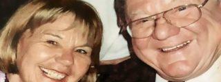 Aparece el cadáver de una mujer dos meses después de desaparecer en un crucero... ¡en el barco!