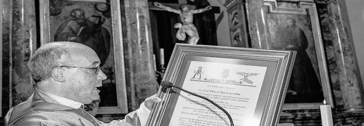 El obispo de Astorga condena a tan solo un año de inhabilitación a un cura pederasta por abusar de varios alumnos