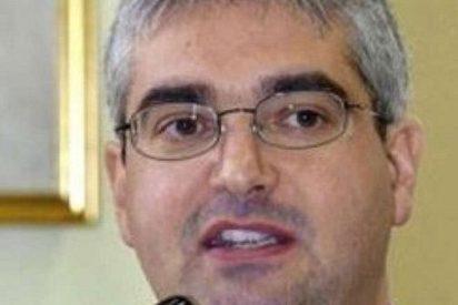 Acusan a un cura de organizar orgías sexuales con mujeres en su parroquia