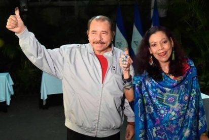 Los obispos nicaragüenses no acuden a la toma de posesión de Daniel Ortega