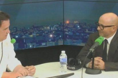 "Jorge Sampaoli: ""Políticamente, me ubico en Podemos"""