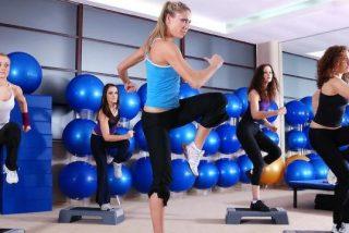 No hacer deporte aumenta en un 71% la posibilidad de padecer cáncer de mama