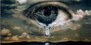 ¿Quieres saber por qué este lunes es el día más triste del año?