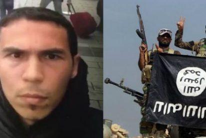 Las tres esclavas sexuales que el ISIS dio como premio al cruel asesino de Estambul