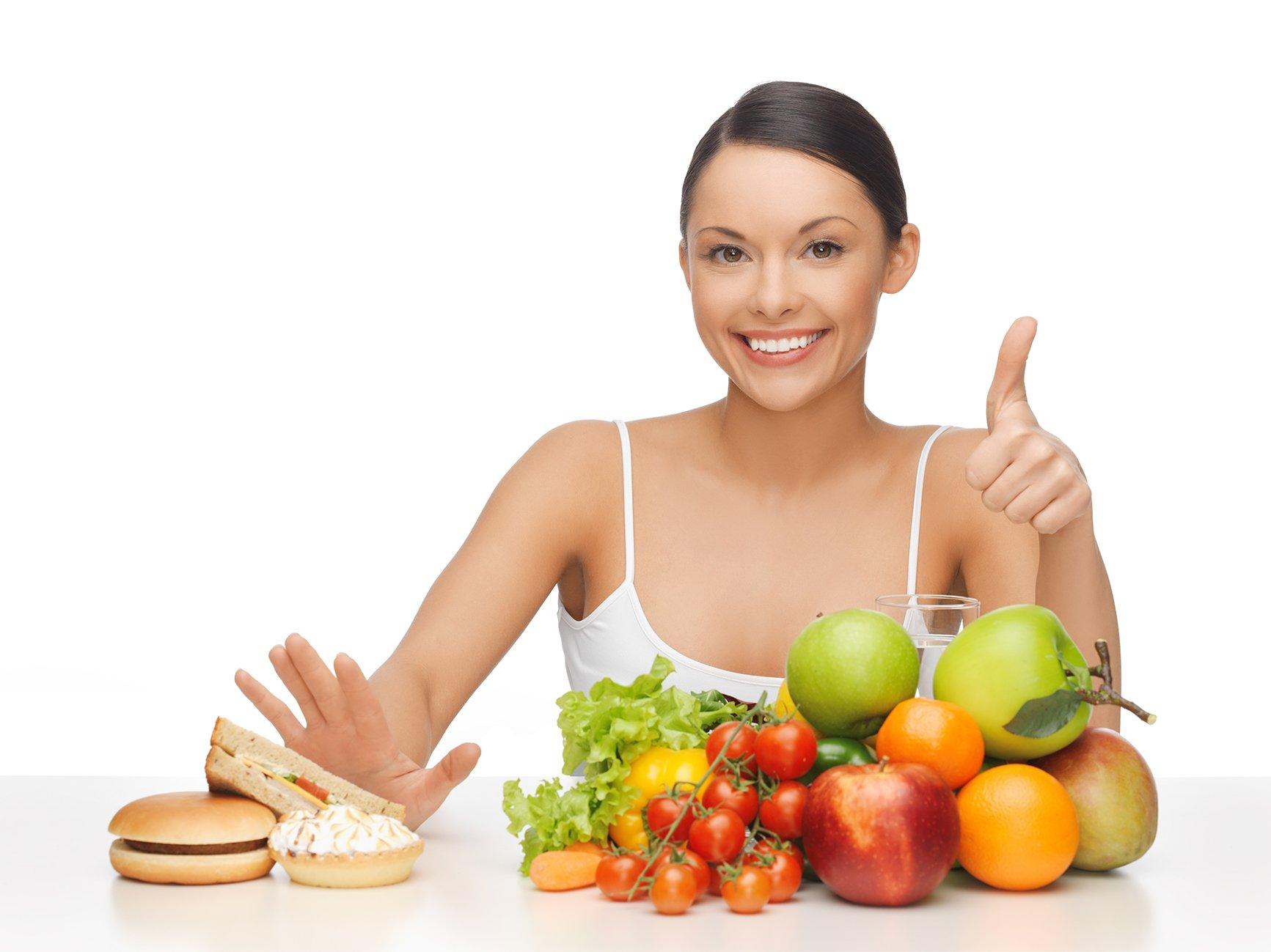 Esto es lo que tienes que saber para mejorar tu flora intestinal... ¡Te sentirás genial!