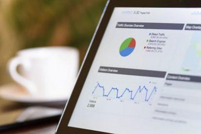 La importancia del posicionamiento web en las tiendas online