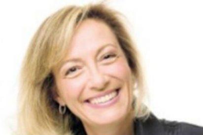 Elena Marquínez, nueva directora de comunicación de la Federación Española de Empresas de Tecnología Sanitaria