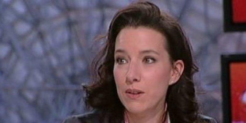 Fiona Maharg, nueva responsable de comunicación internacional de Telefónica