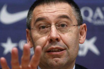 El Barça le quiere robar al Real Madrid el crack que tanto ansía comprar