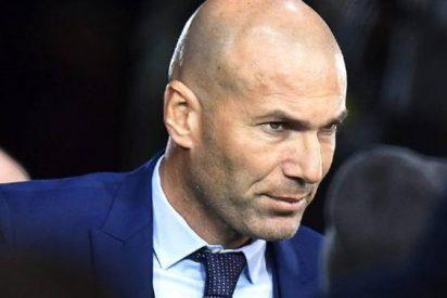 El Borussia de Dortmund ofrece un crack al Real Madrid