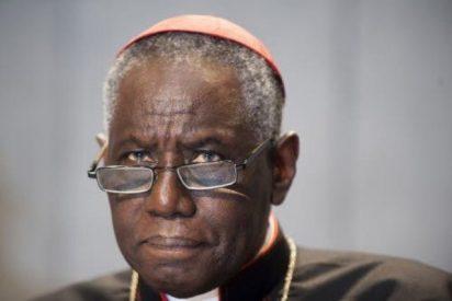 Francisco amplía la reforma del dicasterio de liturgia