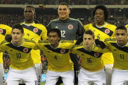 ¡El crack colombiano que aterriza (por sorpresa) en la Liga española!