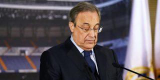 El ex del Barça que le roba un fichaje al Real Madrid en sus narices