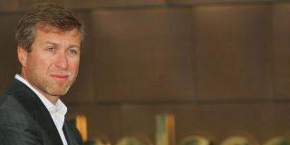 El galáctico que pudo ser el primer fichaje de Roman Abramovich en el Chelsea