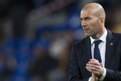 El jugador de la Liga que monta un lío en su club al ofrecerse al Real Madrid
