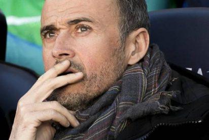 El jugador que cierra las puertas al Barça pese a estar apalabrado