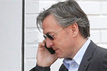 El jugador que no ha querido ni oír hablar de fichar por el Valencia