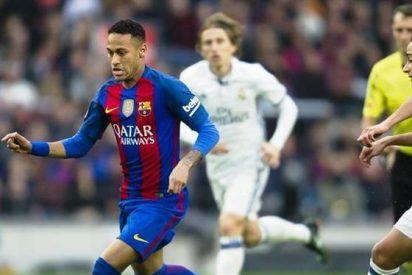 El madridista que tiene a un ex del Barça como ídolo