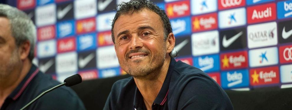 El método (deportivo) que el Barça le copia al Real Madrid para evitar fracasos