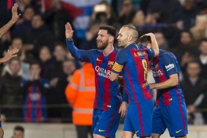 El objetivo del Barça que no quiere saber nada del interés del club azulgrana