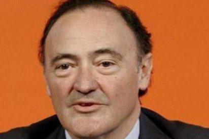 Pedro Herrero: Bankinter logra beneficio récord de 490,1 millones en 2016