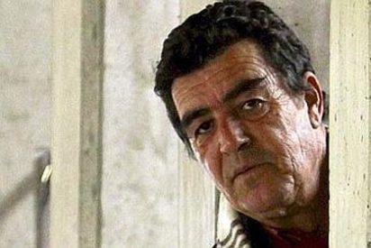 El juez Calatayud condena a aprobar un curso de corte de pelo a un menor que robó en una peluquería