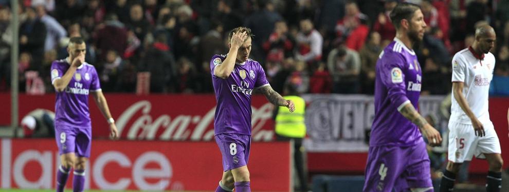 En el Barça se marcan tres partidos (y una sorpresa) para desbancar al Madrid
