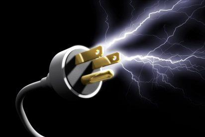 El precio mayorista de la electricidad marca su máximo en tres años