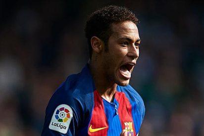 Enfado mayúsculo: Luis Enrique cabrea a los pesos pesados del Barça