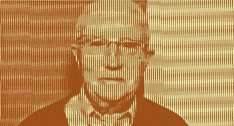 """Tomas de Aquino """"herencia y misión incumplida"""""""