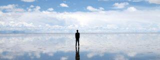Espiritualidad para el Siglo XXI