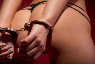 Las 5 fantasías sexuales de las mujeres que no se atreven a confesar