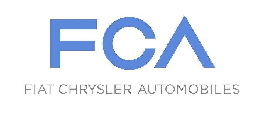 El Grupo FCA acaba 2016 con grandes resultados