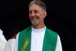 Mario Filippi, toda una vida como misionero entre los más pobres de Brasil
