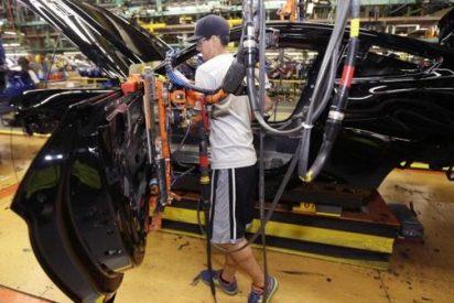Una amenaza de Trump a General Motors, hace que Ford cancele un millonario plan de inversión en México