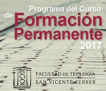 """""""Pensar la evangelización"""", en la Facultad de Teología de Valencia"""